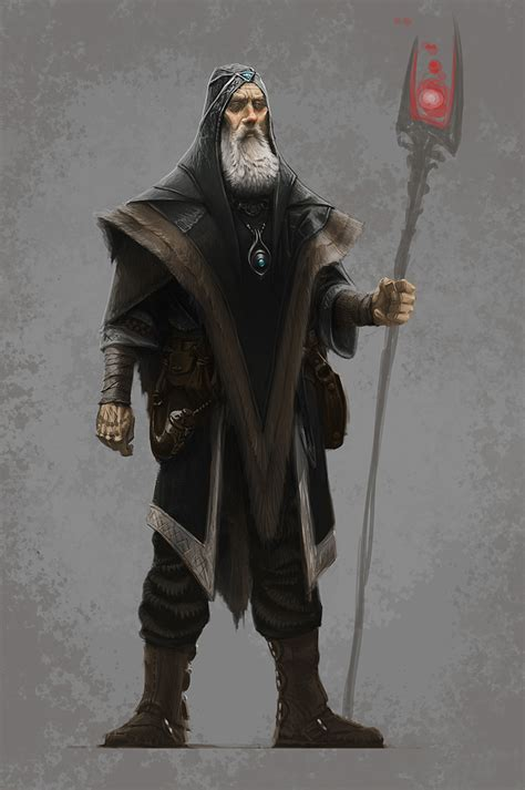 Archmages Robes The Elder Scrolls Wiki