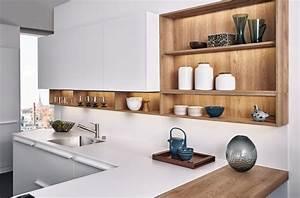 Leicht Küchen Fronten : bondi synthia von leicht k chen berlin leicht k chen berlin ~ Markanthonyermac.com Haus und Dekorationen