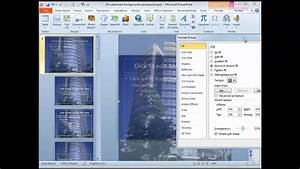 How To Create Template In Powerpoint Maxresdefault Jpg