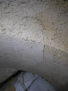 Fissure Maison Ancienne : fissure dans mur de maison ancienne bricolage forum vie pratique ~ Dallasstarsshop.com Idées de Décoration