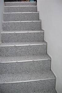 Außentreppe Sanieren Kosten : steinteppich treppe kosten hk98 kyushucon ~ Lizthompson.info Haus und Dekorationen