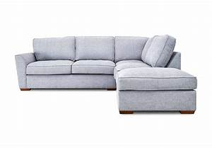 rhf classic back corner sofa fable gorgeous living With furniture village living room chairs