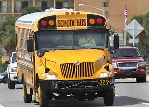 Volusia, Flagler school districts cope with shortage of ...