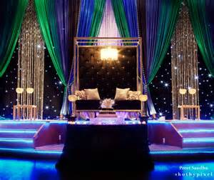 indian wedding decoration rentals best 25 indian reception ideas on indian
