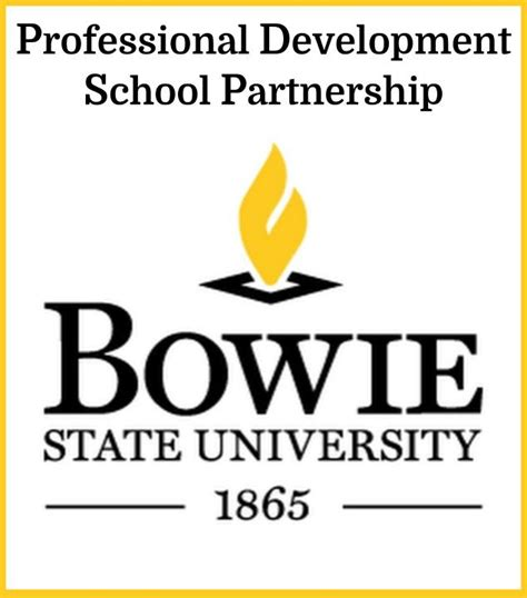 Bowie State Blackboard by Home Page Www Pgcps Org
