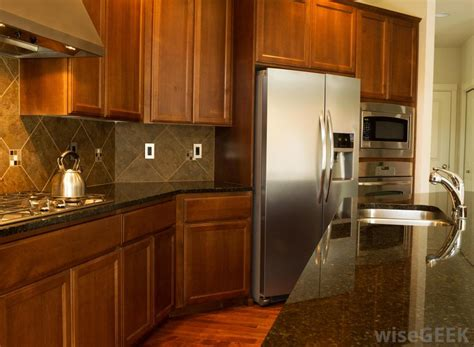 kitchen cabinet reviews consumer reports best kitchen cabinets reviews kitchen cabinets doors