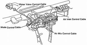 wiring fuse box ref diagram get free image about wiring With hitachi control box wiring diagram get free image about wiring