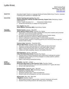 What Is Secondary Skills On A Resume by Page Not Found The Dress