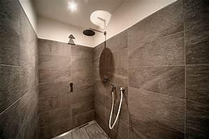 Was Bringt Sauna : panorama silence appartement hotel beatenhof in dorf tirol bei meran ~ Whattoseeinmadrid.com Haus und Dekorationen