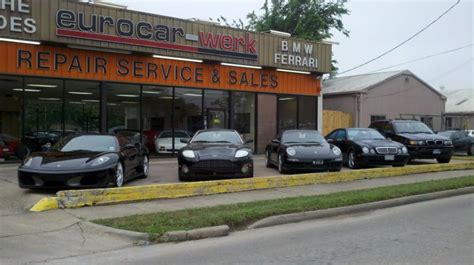 Porsche Repair By Eurocar Werk In Houston, Tx How To Get Rid Of Brown Water Stains On Carpet Boise Cleaning Reviews Wizard Farmington Mo Usa Clean Master A1 Carpets Woolston Opening Times Dog Products Offcuts Ipswich Qld Minster Fire Dandenong