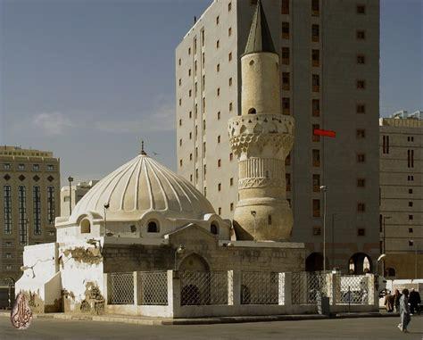 Photos For Masjid Abu Bakr Al-siddiq