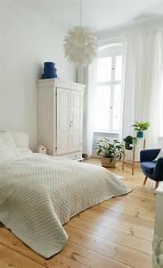 Gardinen Vorhänge Ideen : die 25 besten ideen zu gardinen schlafzimmer auf pinterest schlafzimmer vorh nge wohnzimmer ~ Sanjose-hotels-ca.com Haus und Dekorationen