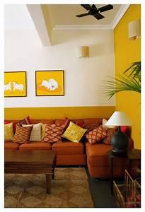 Indian Traditional Living Room Interior Design Best 25 ...