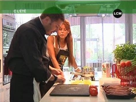 cours de cuisine marseille des cours de cuisine à domicile marseille