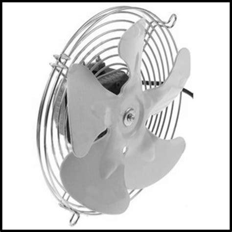 ventilateur chambre froide ventilateur avec grille e pieces froid hélice ø 200 mm