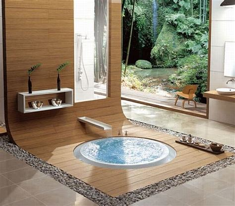 relaxing bathrooms home interior and exterior design relaxing bathroom modern decoration