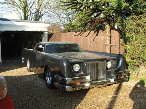 the car mad movie car the car jamesbrolin thecar evil badboy
