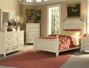 schlafzimmer romantisch gestalten die wohnung im landhausstil einrichten 30 ideen