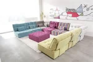 Unique Sofa Beds