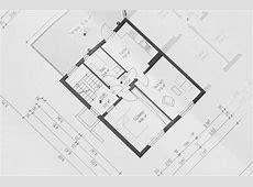 Fases de Projeto Como funciona o projeto de arquitetura e