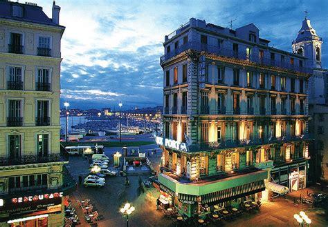 new hotel vieux port marseille new hotel vieux port marseille resorts reviews escapes ca