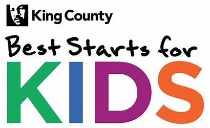 Starts King County Health Bsk Child Care