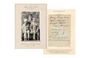 Family Reunion Invitation Card