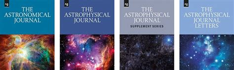 astrophysical journal letters astrophysical journal letters how to format cover letter 24572