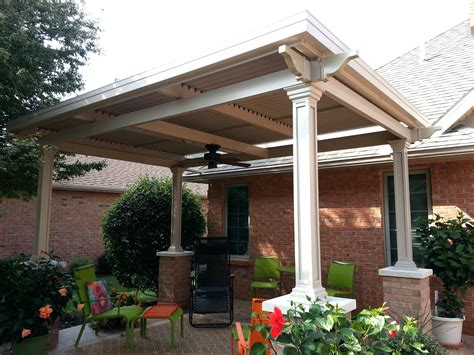pergola ideas covers for roofs outdoor shade fabric waterproof shades diy curtains cloth