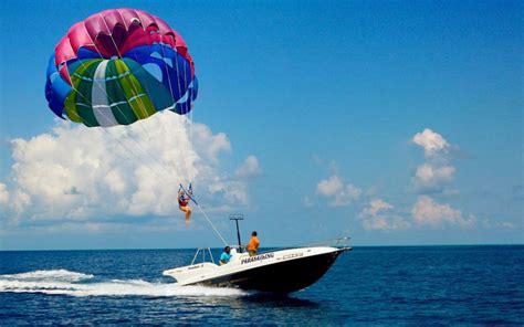 The 5 Most Adventurous Activities in Bali - Mogul