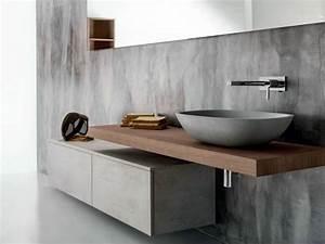 Waschtischplatte Fuer Aufsatzwaschbecken : bad tr gerplatte waschtischplatte forum auf ~ Markanthonyermac.com Haus und Dekorationen