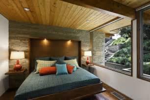 attic bathroom ideas mid century modern home renovation in santa barbara
