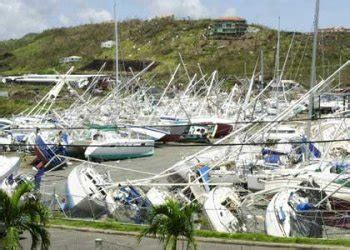 Damaged Boats For Sale In Miami by Beez Neez Hurricanes