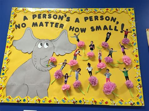 best 25 dr seuss bulletin board ideas on dr 159 | 6afc529c3cc7a471437738ad4710ddab horton hears a who bulletin board dr seuss bulletin board preschool