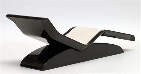 heated marble lounger custom heated spa chaise longue