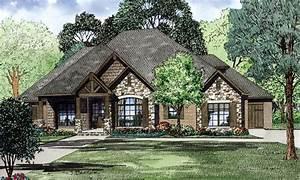 House Plan 82162 FamilyHomePlans com