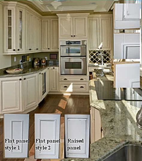 country style kitchen doors country style kitchen doors from duric industries 6212