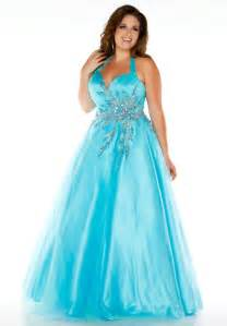 plus size bridesmaid dresses cheap cheap plus size prom dresses trendy dress