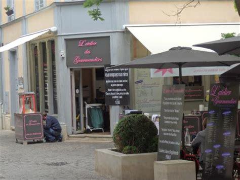 cours de cuisine troyes cours de cuisine troyes awesome de troyes au vin blanc et la moutarde luancienne with cours de