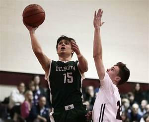 Boys Basketball LIVE UPDATES: Morris County final ...
