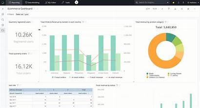 Dashboard Filters Data Holistics Clear