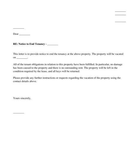 termination  lease letter bravebtr