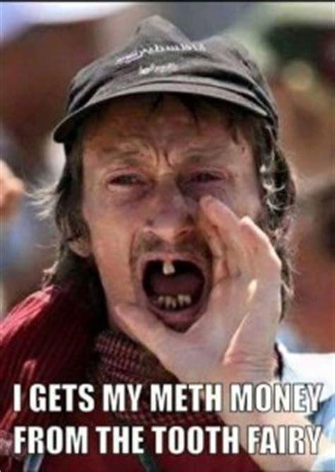 Meth Memes - meth head memes image memes at relatably com