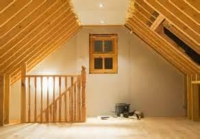 Dachbodentreppe Richtig Planen Und Bauen by Dachbodentreppe Abdichten 187 Das Sollten Sie Beachten