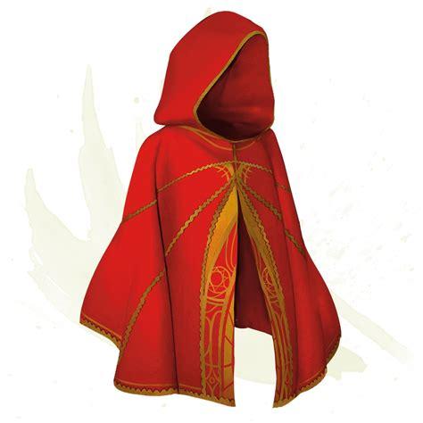 magic items  dungeons dragons dd  edition