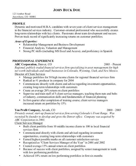 fancy descriptive words to put on a resume pattern