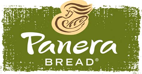 Panera is bringing back their free coffee subscription, this time for three months! Panera's 20th anniversary - The Cardinal