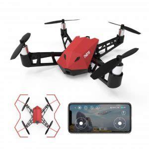 top  migliori droni economici  telecamera  fpv giugno