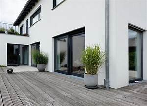übergang Terrasse Garten : terrassendeck und bergang wohnbereich ~ Markanthonyermac.com Haus und Dekorationen
