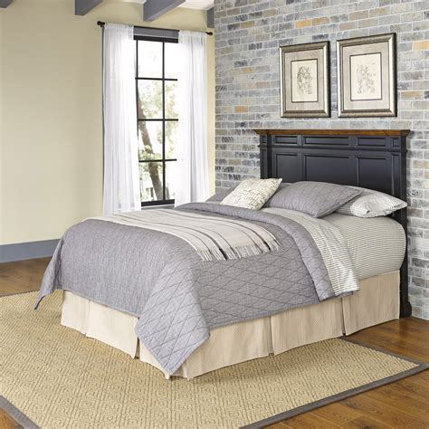 sears headboards cal king home styles americana king california king headboard
